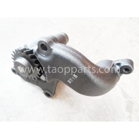 Pompe d'huile 6218-51-2003...