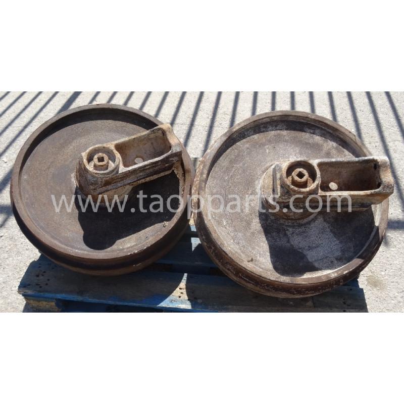 roue avant Komatsu 207-30-00161 pour PC340LC-7K · (SKU: 50533)