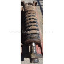 Komatsu Tension 207-30-74120 for PC340LC-7K · (SKU: 50537)