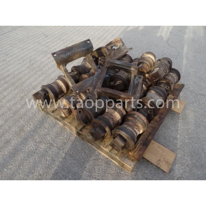 Rodillo 207-30-00610 para EXCAVADORA DE CADENAS Komatsu PC340LC-7K · (SKU: 50531)
