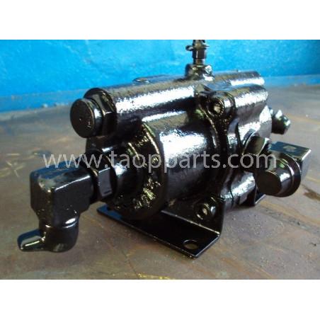 Valvula usada Komatsu 425-43-27201 para WA500-3 · (SKU: 510)