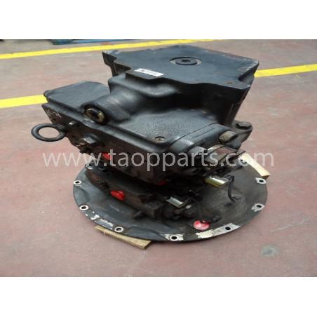 Pompa Komatsu 708-2G-00023 pentru PC340LC-7K · (SKU: 4862)