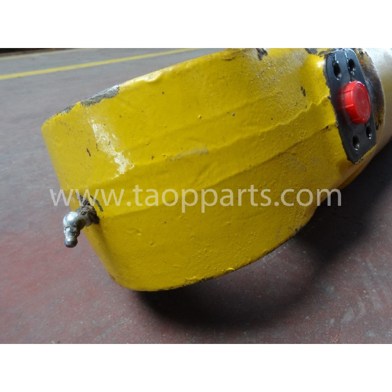 Komatsu Arm Cylinder 707-01-0A450 for PC340LC-7K · (SKU: 4860)