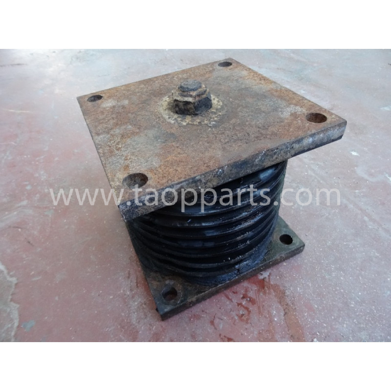 Volvo Sinemblock 15068795 for Articulated dump A40D · (SKU: 50550)