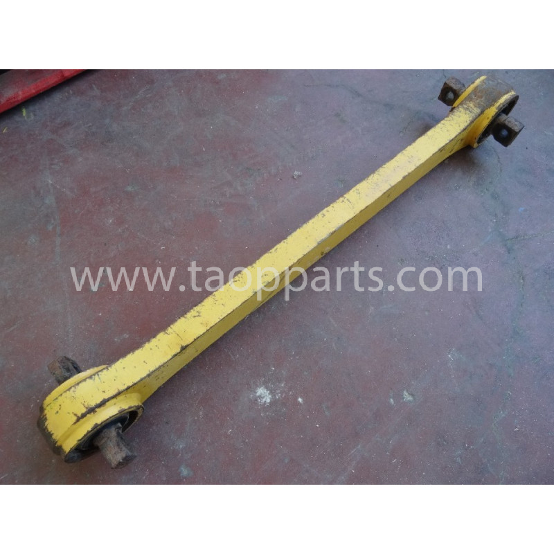 Support Volvo 11121408 pour A40D · (SKU: 50551)