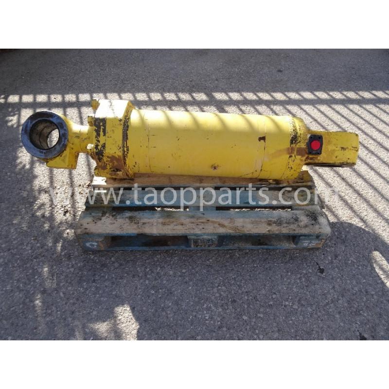 Cilindru pentru cupa Komatsu 707-01-28016 pentru WA600-1 · (SKU: 4962)