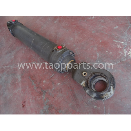 Volvo Lift cylinder 11107561 for L120E · (SKU: 4751)