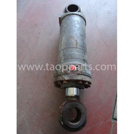 Cilindro del cazo Volvo 11107856 para L110E · (SKU: 5521)