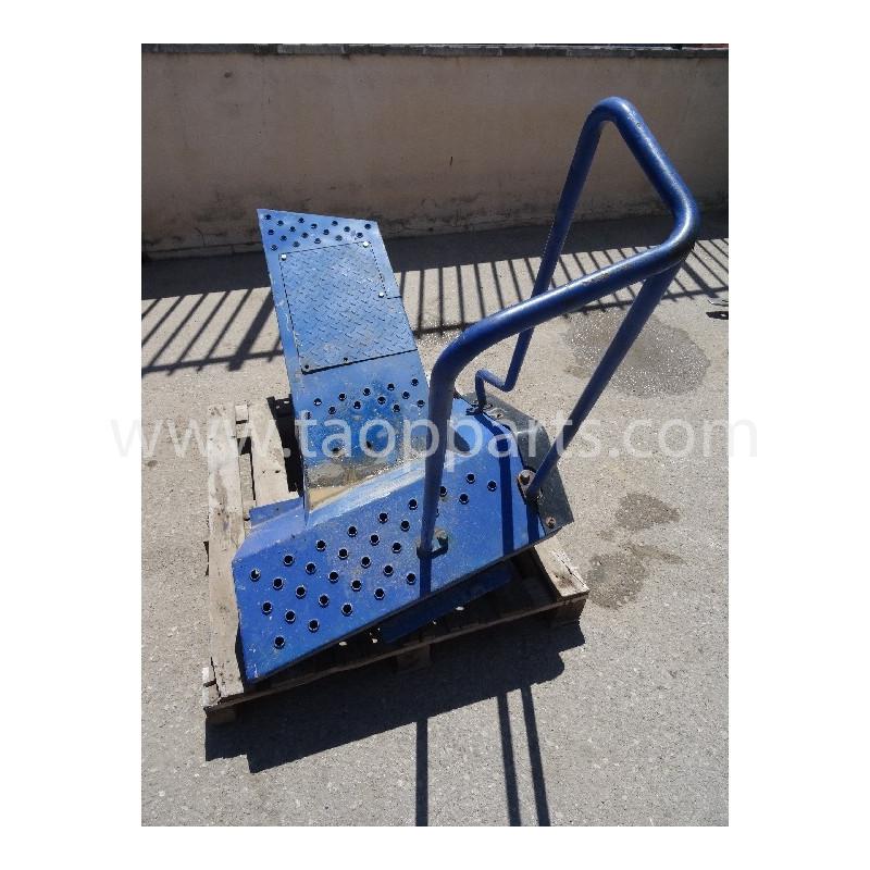 Pasarela Komatsu 421-54-H4E60 pentru WA470-5H · (SKU: 50575)