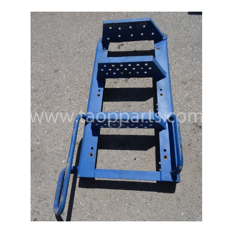 Escalier Komatsu 421-54-H4G60 pour WA470-5H · (SKU: 50576)