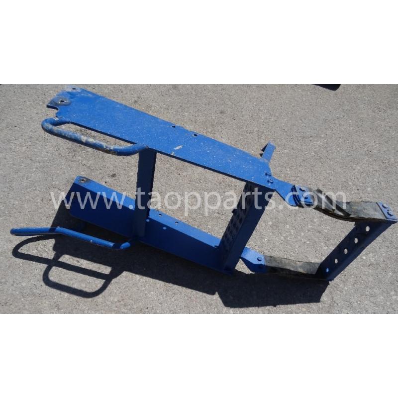 Escalier Komatsu 421-54-H4G50 pour WA470-5H · (SKU: 50579)