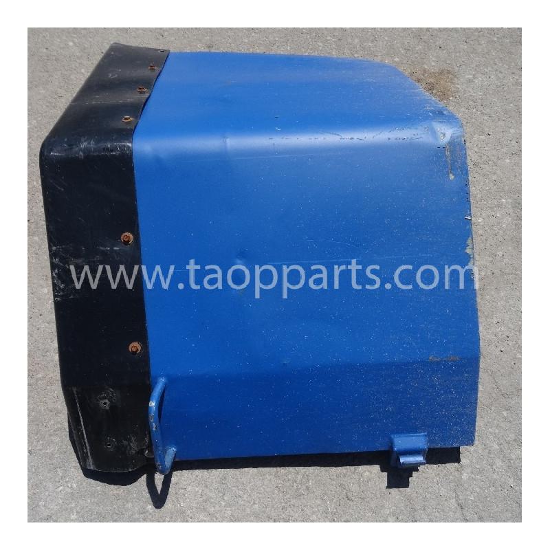 Guarda-barros usado 421-54-H4C70 para Pala cargadora de neumáticos Komatsu · (SKU: 50583)