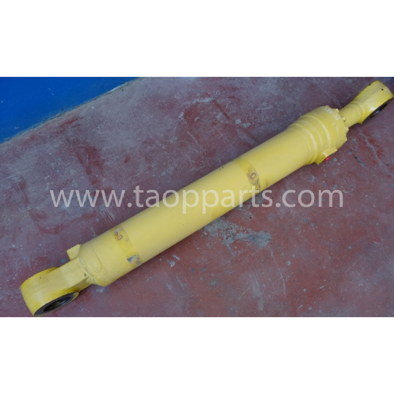 Komatsu Arm Cylinder 707-01-0K540 for PC210-8 · (SKU: 50587)