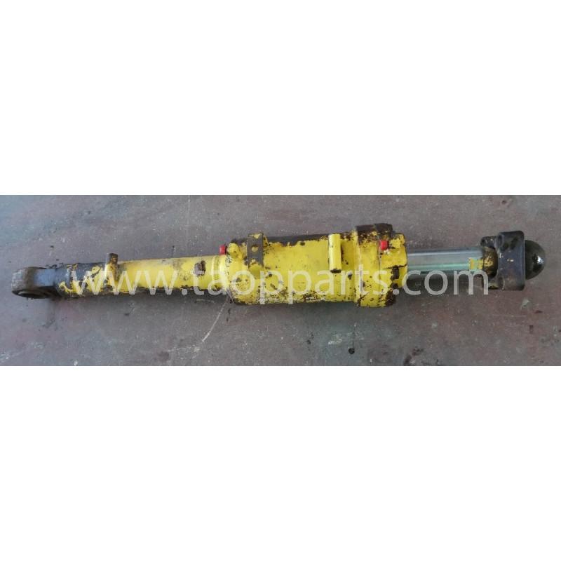 Komatsu cylinder 707-01-0C301 for D65PX-15E0 · (SKU: 5098)