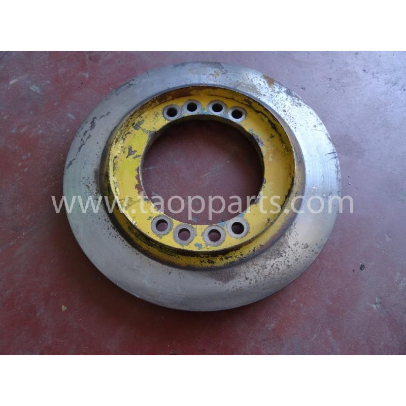 Disque Komatsu 426-32-15411 pour WA600-1 · (SKU: 50595)