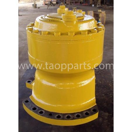 Komatsu Swing machinery 208-26-00170 for PC450-6 ACTIVE PLUS · (SKU: 556)