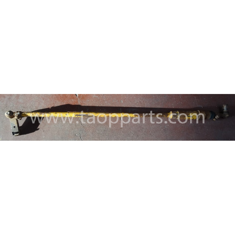 Joint Volvo 11116278 pour A40D · (SKU: 50599)