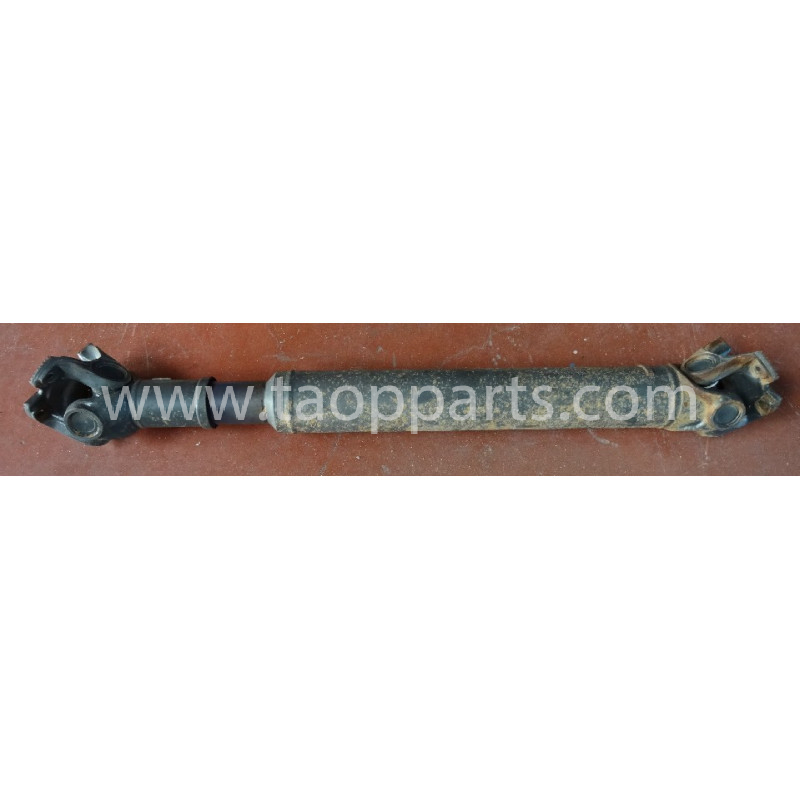 Cardan shaft Volvo 11059179 pour A40D · (SKU: 50598)