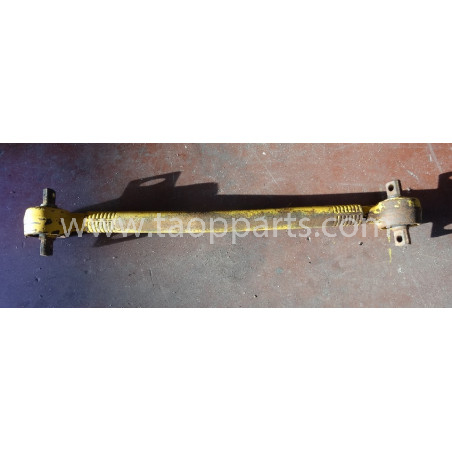 Joint Volvo 11056367 pour A40D · (SKU: 50600)