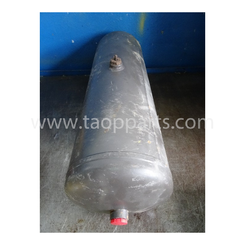 Volvo Reserve tank 11190888 for A40D · (SKU: 50603)