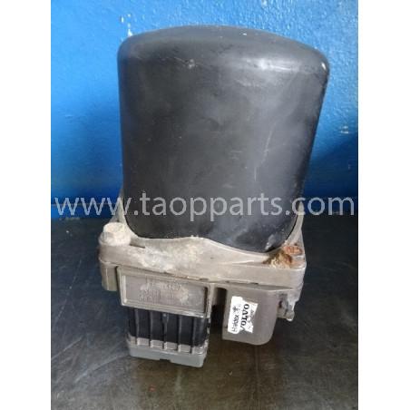 Pulmon Volvo 20401656 para A40D · (SKU: 50604)