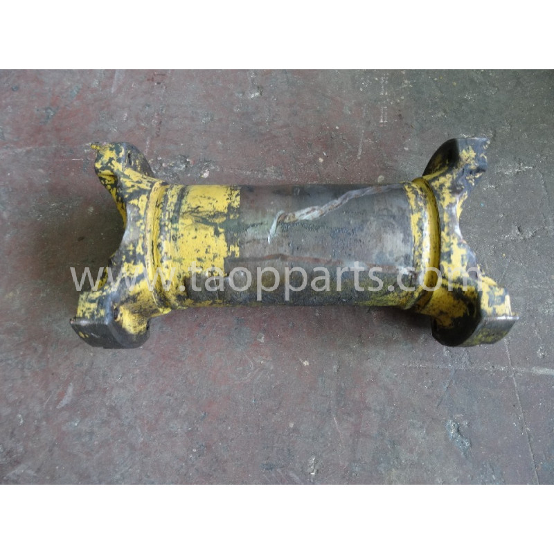 Cardan shaft Komatsu 426-20-14650 pour WA600-1 · (SKU: 50625)