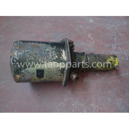 Pulmon Komatsu 421-35-13302 para WA600-1 · (SKU: 50629)
