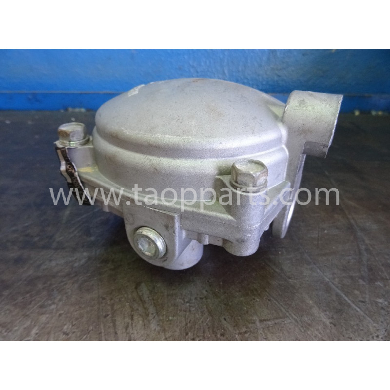 Valvula 426-35-15160 para Pala cargadora de neumáticos Komatsu WA600-1 · (SKU: 50605)