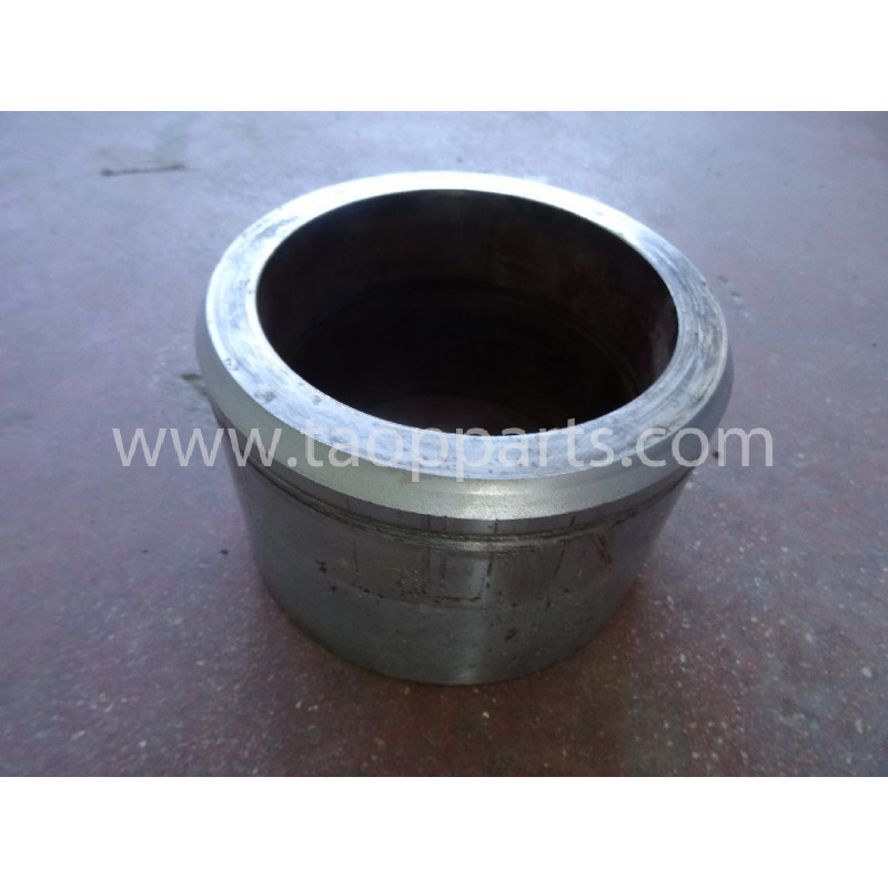 Casquillo 426-46-11430 para Pala cargadora de neumáticos Komatsu WA600-1 · (SKU: 50635)
