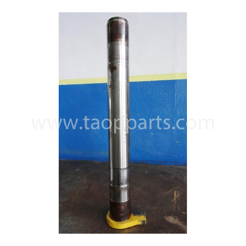 Komatsu Pin 206-70-55160 for PC210-8 · (SKU: 1266)