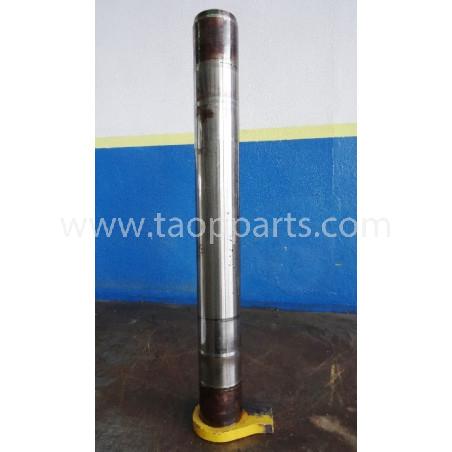 Komatsu Pin 206-70-55160 for PC210-8 · (SKU: 1266)