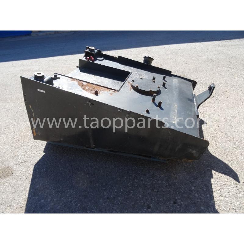 Deposito Hidraulico Komatsu 421-04-H1540 para WA470-6 · (SKU: 50652)