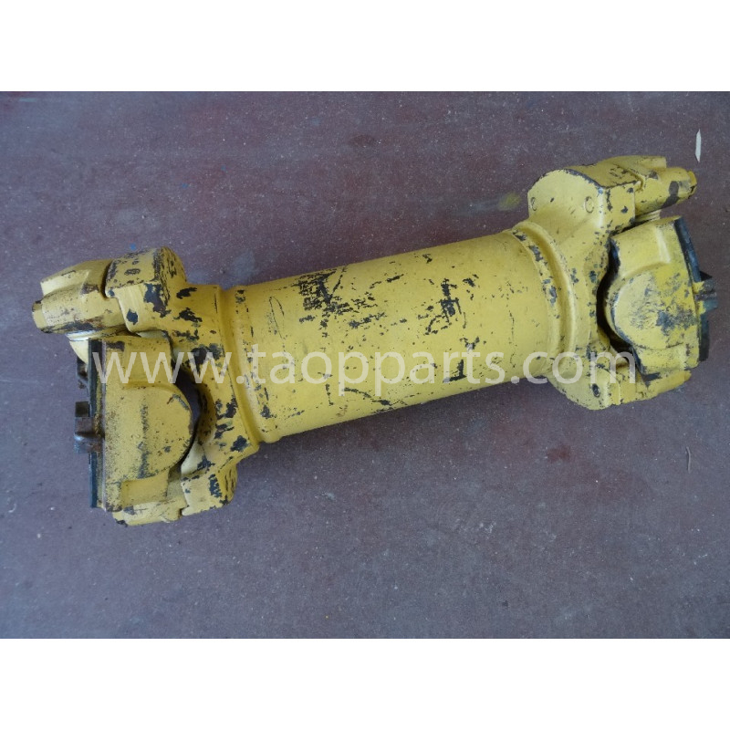 Cardan shaft Komatsu 426-20-14110 pour WA600-1 · (SKU: 50658)