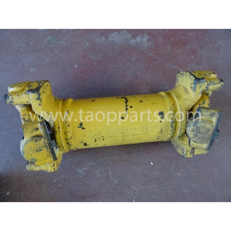Komatsu Cardan shaft 426-20-11211 for WA600-1 · (SKU: 50659)