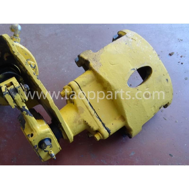 Komatsu Caliper 426-32-15001 for WA600-1 · (SKU: 50660)