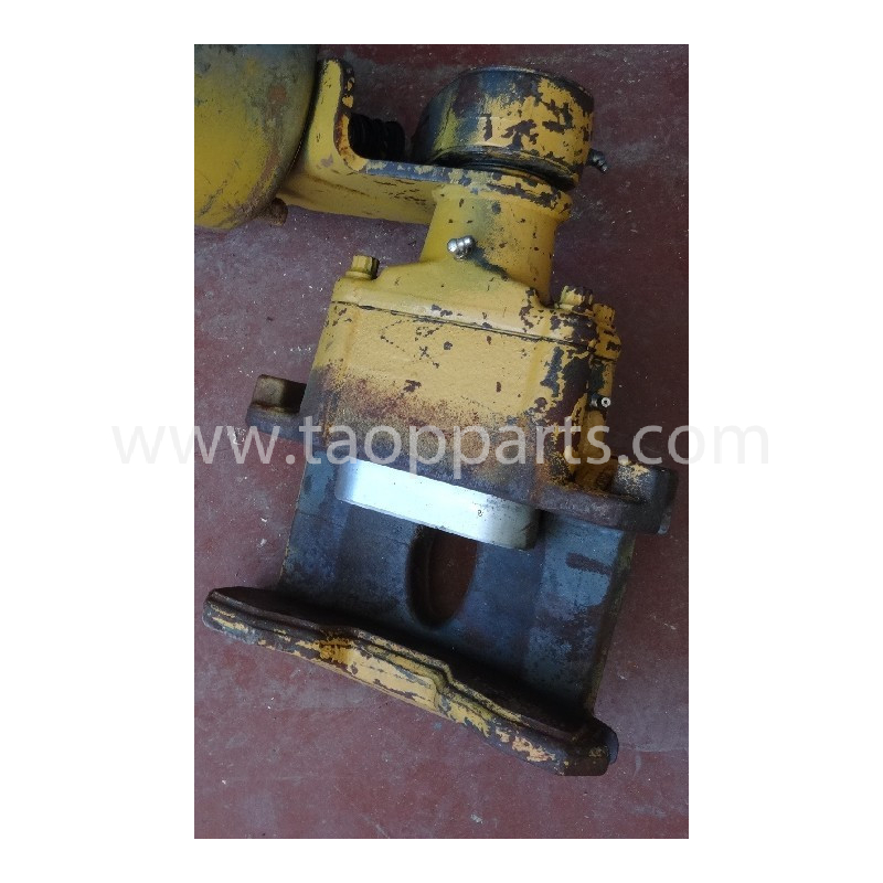 pinça de freio Komatsu 426-32-15001 WA600-1 · (SKU: 50661)