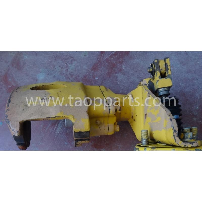 Pinza freno 426-32-15001 para Pala cargadora de neumáticos Komatsu WA600-1 · (SKU: 50662)