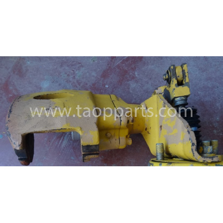 Caliper Komatsu 426-32-15001 pour WA600-1 · (SKU: 50662)