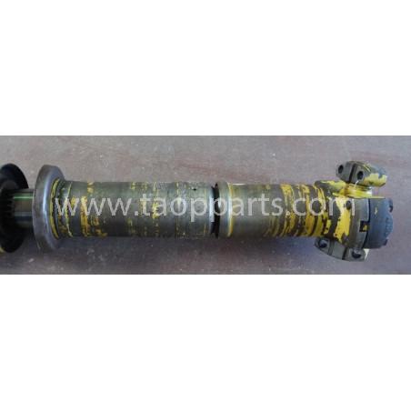 Cardan shaft Komatsu 423-20-H3110 pour WA380-3H · (SKU: 50667)