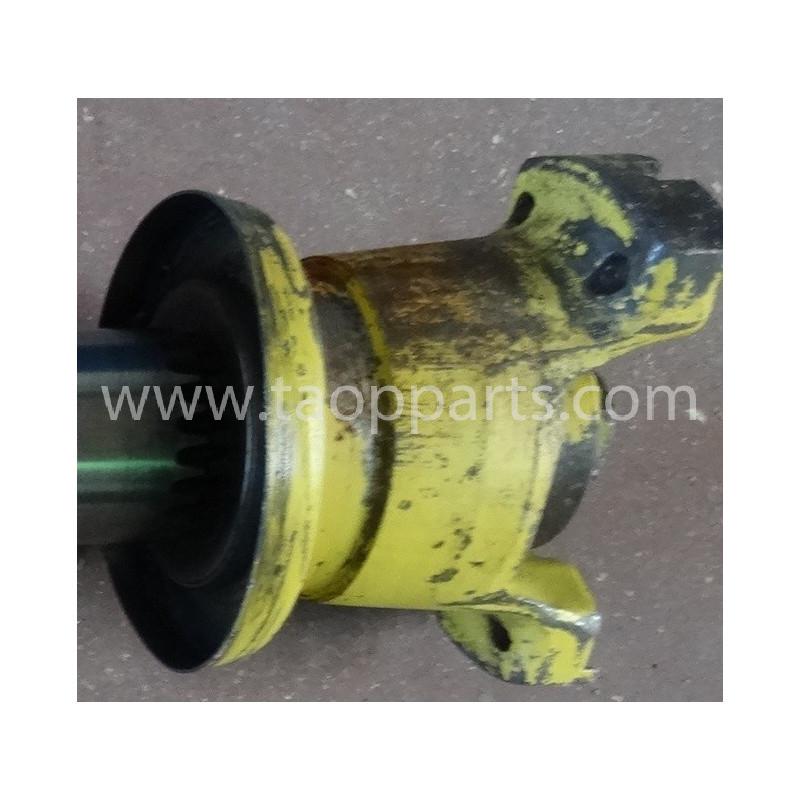 Jug Komatsu 423-20-13030 pentru WA380-3H · (SKU: 50668)