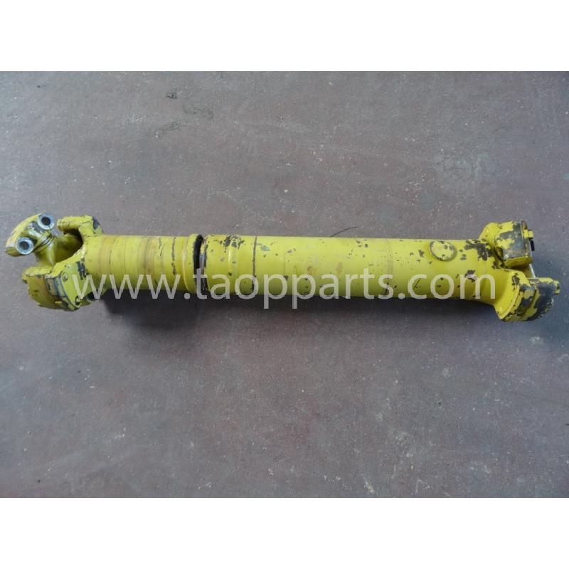 Cardan shaft Komatsu 423-20-H2110 pour WA380-3H · (SKU: 50669)