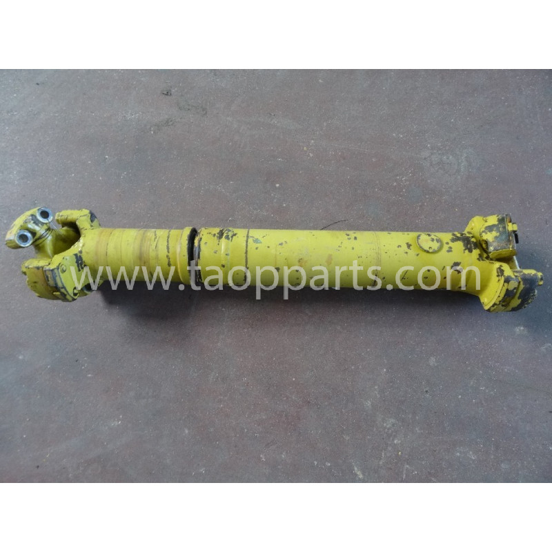 Komatsu Cardan shaft 423-20-H2110 for WA380-3H · (SKU: 50669)