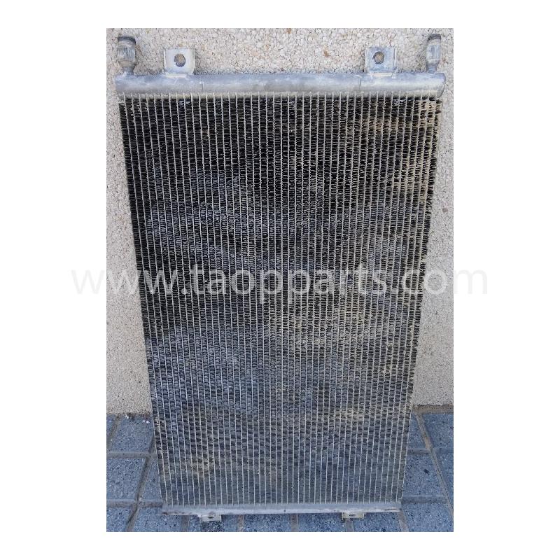 Condensator Komatsu 421-S62-4120 pentru WA470-6 · (SKU: 1194)