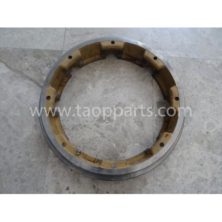 Piston usado Komatsu 425-33-21160 para WA500-3 · (SKU: 5372)