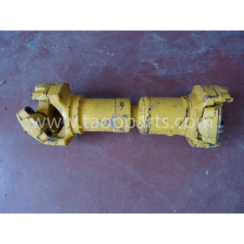 Cardan shaft Komatsu 426-20-12110 pour WA600-1 · (SKU: 50683)