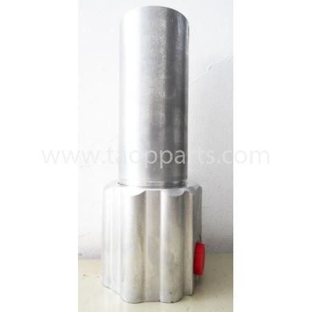 Filtres Komatsu 23W-60-24130 pour HM300-2 · (SKU: 50685)