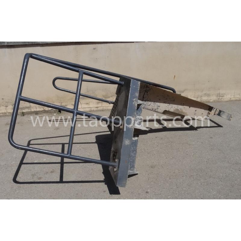 Escalier [usagé usagée] Komatsu 425-54-H4220 pour WA500-3H · (SKU: 50696)