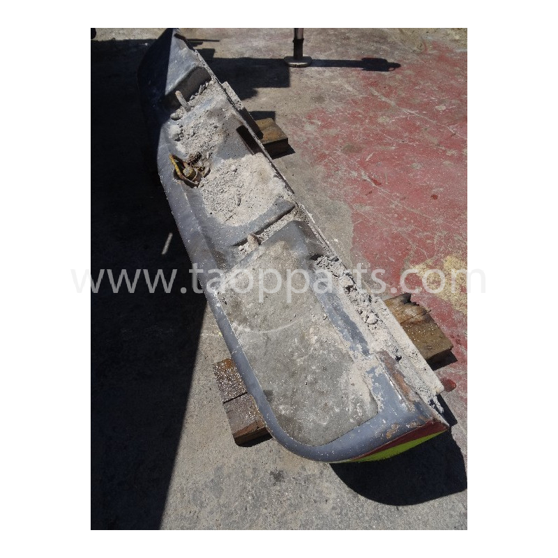 Contragreutate Komatsu 425-46-25110 pentru WA500-3H · (SKU: 50698)