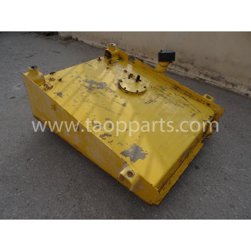 Deposito Gasoil Komatsu 425-04-H1111 para WA500-3H · (SKU: 50699)