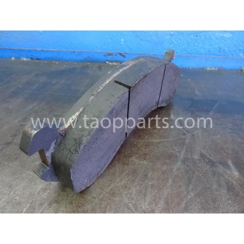 pinça de freio Komatsu 425-32-15120 WA600-1 · (SKU: 50702)